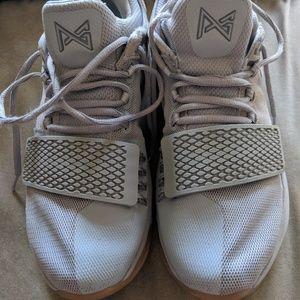 Nike PG 1 Superstition